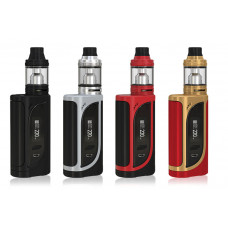 Eleaf iKonn 220 Kit with 4ml Ello Tank